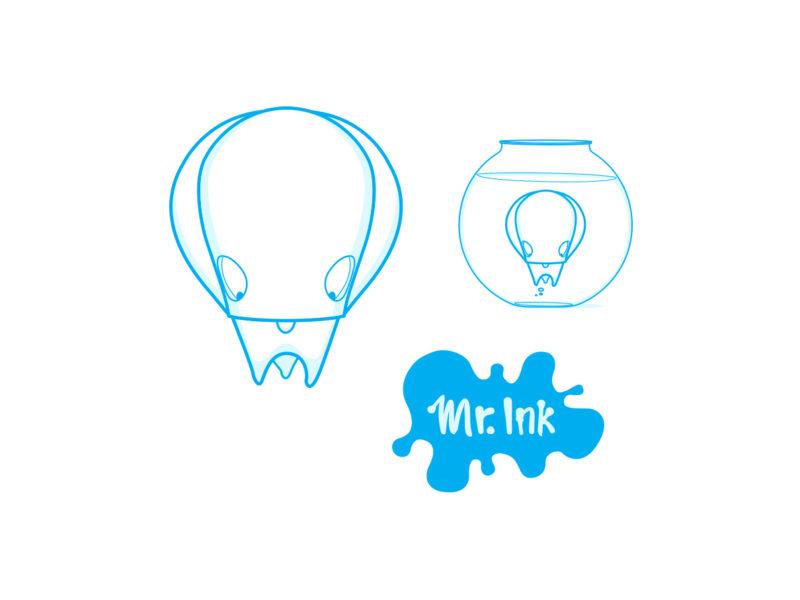 mrink3